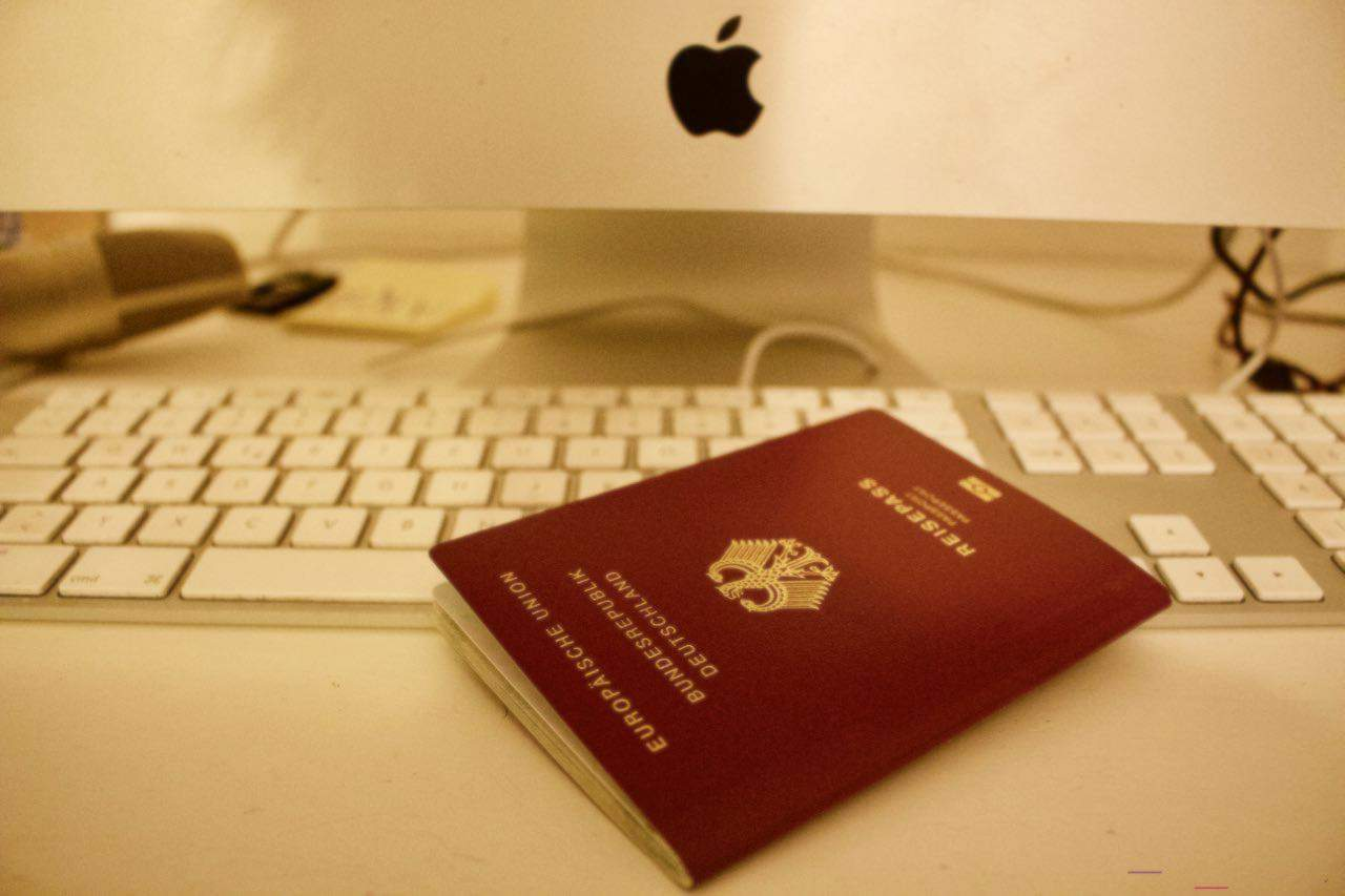 What Nobody tells you about Permanent Residency in Germany